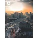 STUDIO NONSTOP | architecture observer | Hans Ibelings | 9789081920711