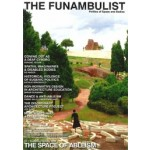 THE FUNAMBULIST 19. THE SPACE OF ABLEISM
