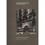 The Complete Architecture of Adler & Sullivan | Richard Nickel, Aaron Siskind, John Vinci, Ward Miller | 9780966027327