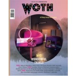 WOTH 07. English - wonderful things | WOTH