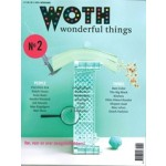 WOTH - Wonderful Things magazine 02