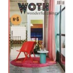 WOTH 06. wonderful things | WOTH