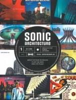 9789492881533_sonic-architecture-architectuur-en-muziek-plaat-en-hoes-hoes-en-plaat-paul-groenendijk