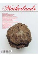Motherland 05. Ecology