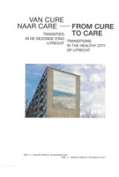 Van Cure naar Care