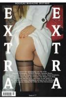 EXTRA EXTRA 7