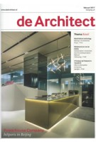 de Architect februari 2017 - Retail