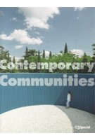Contemporary Communities C3 Special | 2000000047140 | C3