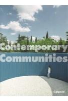Contemporary Communities C3 Special | 2000000047140 | C3