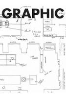 GRAPHIC 44. berlin issue  studio rental guide | 2000000050881 | Propaganda
