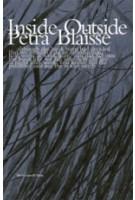 Inside Outside - Petra Blaisse | Petra Blaisse, Kayoko Ota | 9789056625047