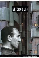 El Croquis 32/33. Saenz de Oiza (1946-1988) | El Croquis magazine