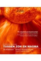 Tussen zon en magma. Jon Kristinsson. Pionier in Duurzaam Bouwen | DVD | Kris Kristinsson | 8717472641045