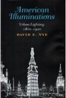 American Illuminations