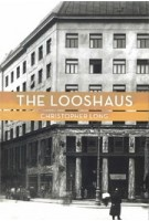 The Looshaus | Christopher Long | 9780300174533