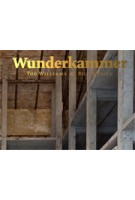 Wunderkammer | Tod Williams, Billie Tsien | 9780300197983