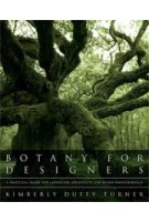 Botany For Designers