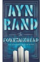 The Fountainhead (Centennial Edition) | Ayn Rand | 9780451191151