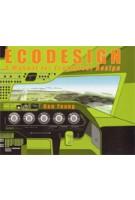 Ecodesign. A Manual for Ecological Design | Ken Yeang | 9780470997789