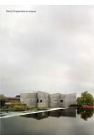 David Chipperfield Architects | David Chipperfield, Rik Nys, Luis Fernández-Galiano, Fulvio Irace, Bernhard Schulz | 9780500290606
