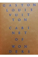 Cabinet of Wonders | 9780500518991 | Thames & Hudson