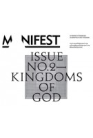 Manifest Issue no. 2