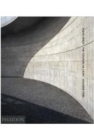 TADAO ANDO. THE COLOURS OF LIGHT | Richard Pare | 9780714875149