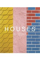 Houses. Extraordinary Living | 9780714878096 | PHAIDON