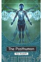 The Posthuman | Rosi Braidotti | 9780745641584
