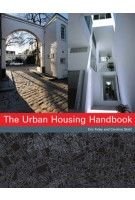 The Urban Housing Handbook | Eric Firley, Caroline Stahl | 9781119989981
