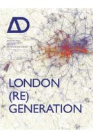 AD 215. London (Re)generation