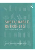 Sustainable Retrofits
