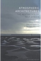 Atmospheric architectures