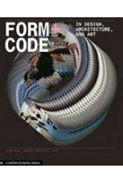 Form + Code