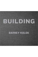 Building. Louis I. Kahn at Roosevelt Island. Photographs by Barney Kulok