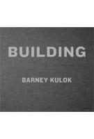 Building. Louis I. Kahn at Roosevelt Island. Photographs by Barney Kulok