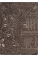 Infrastructural Monument | MIT Center for Advanced Urbanism | 9781616894207 | Princeton Architectural Press