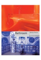 Bathroom. Objekt series | Barbara Penner | 9781780231938