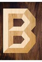 Brinkworth. So Good So Far | Graeme Brooker | 9781848222557 | Lund HumphriesBrinkworth. So Good So Far | Graeme Brooker | 9781848222557 | Lund Humphries