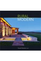 RURAL MODERN | Russell Abraham | 9781864704877