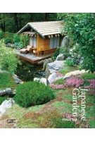 Japanese garden | hirofumi suga | 9781864706482 | images publishing