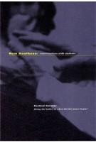 Rem Koolhaas. Conversations with Students | Rem Koolhaas, Sanford Kwinter | 9781885232021