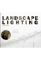 LANDSCAPE LIGHTING | Roger Narboni | 9781910596319