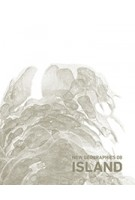 NEW GEOGRAPHIES 08 - ISLAND | Daniel Daou, Pablo Perez-Ramos | Harvard University Press | 9781934510452