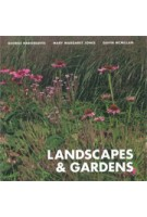 Landscapes & Gardens | 9781941806708 | Oro Editions