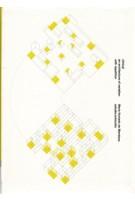 clinical. an architecture of variation with repetition | María Hurtado de Mendoza, estudio.entresitio | 9781945150487