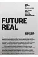 Future Real