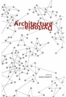 Architecture and Dystopia | Dario Donetti | 9781945150944 | ACTAR