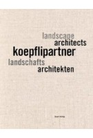 koepflipartner - landschafts architekten