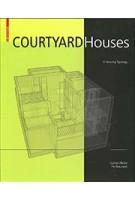 Courtyard Houses